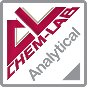 Chemlab Analytical