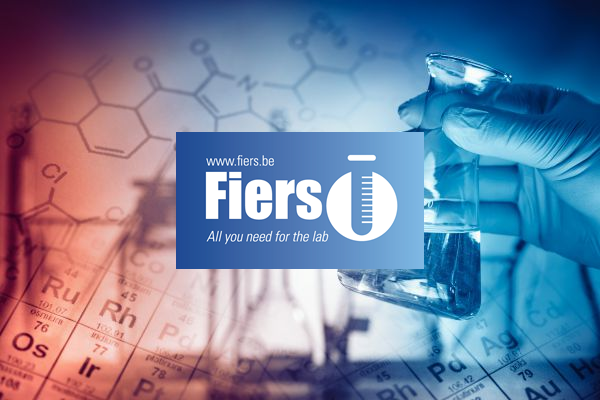 Fiers chemicals